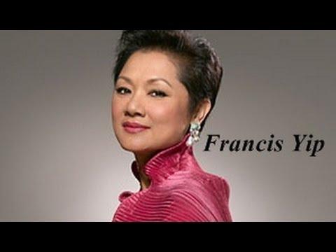 Francis Yip - Discovery I & II  (Full Album) ฟรานซิส ยิป