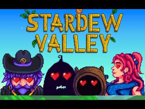 stardew valley egg festival guide