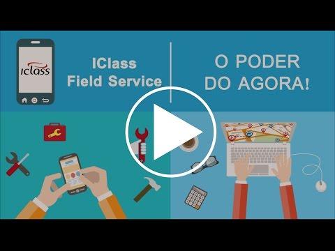 0 PMOC Digital Com IClass FS