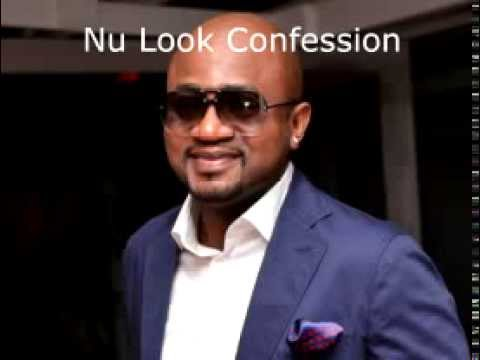 Nu Look Confession