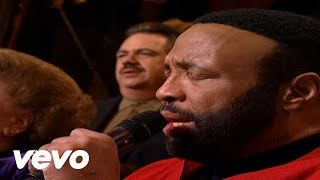 Download Video Bill & Gloria Gaither - Soon and Very Soon [Live] ft. Andrae Crouch, CeCe Winans MP3 3GP MP4