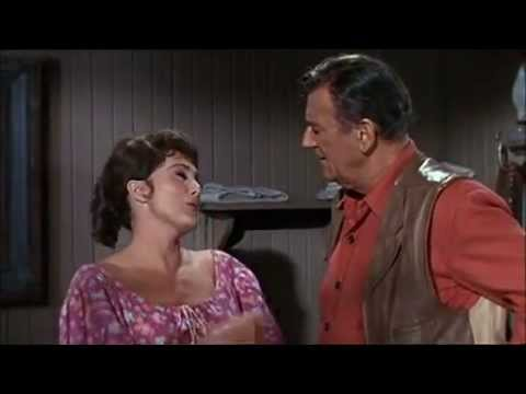 El Dorado (1966)