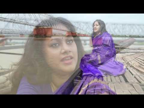 fule-fule-dhole-dhole----rabindra-sangeet----susmita-patra