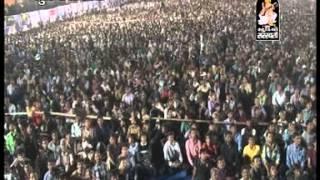 Kirtidan Gadhvi | MORBI LIVE 1 | HD 2 DVD SET