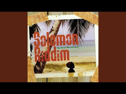 Solomon Riddim Instrumental - Solomon Riddim Instrumental | Shazam