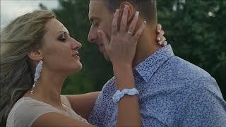 Видео Из Свадебного Фильма - Свадьба На Второй День