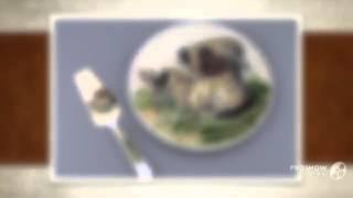 интернет магазин товаров для кухни москва(, 2015-04-21T17:17:40.000Z)