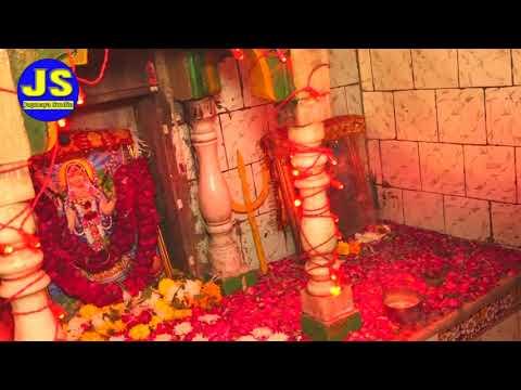 Khodal Ma Ni Arti At:Vadsar Ashok Thakor & Mital Thakor