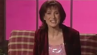 Funny spoof! Lorraine Kelly's seasonal greetings - Alistair McGowan - BBC