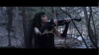 Rose Noire - Dual Evil