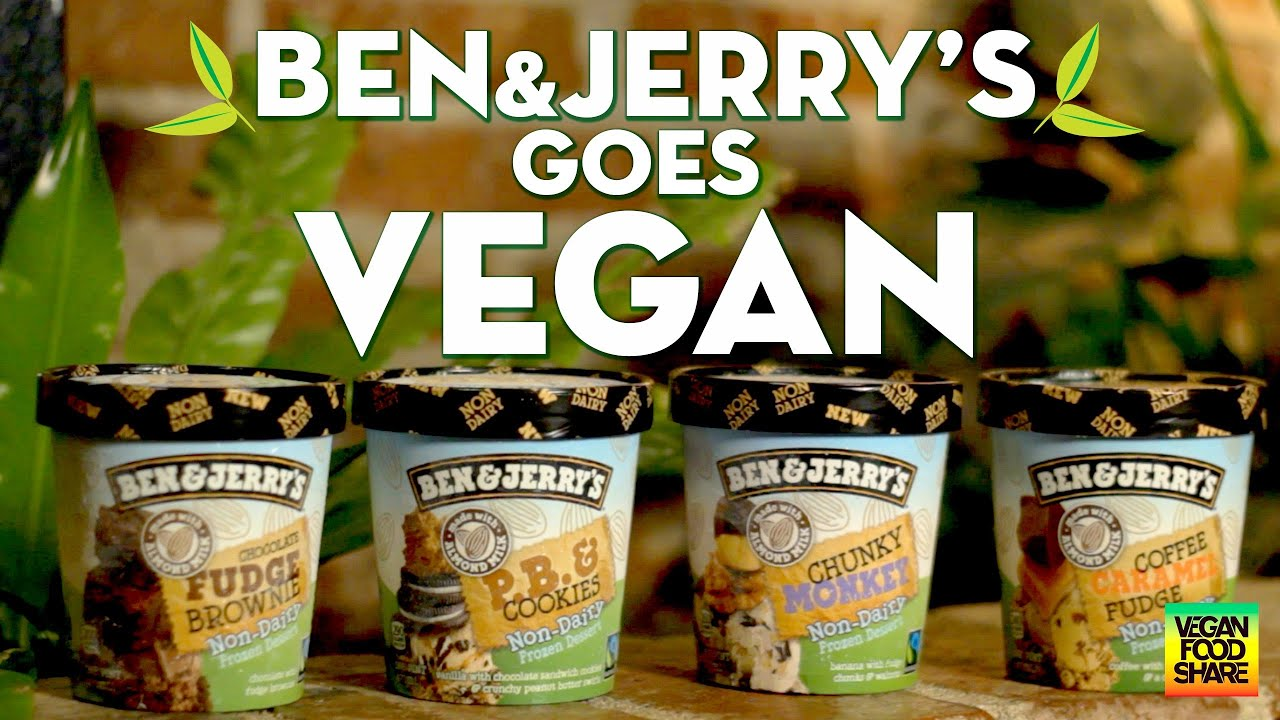 threats for ben and jerry Official site for ben & jerry's super premium ice cream, frozen yogurt, sorbet, and non-dairy peace, love, & ice cream.