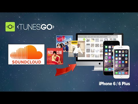 [soundcloud-to-iphone-6-plus]:-how-to-download-music-from-soundcloud-to-iphone-6,-6-plus,-5s,-5c,-6s
