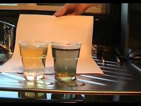 İçme Suyu Firmaları Listesi Temiz İçme Suyu Markası Nasıl Anlaşılır