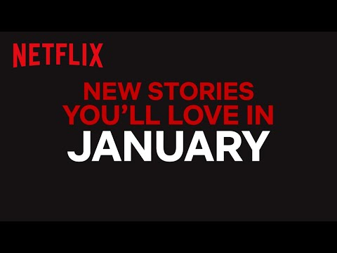 new-to-netflix-us-|-january-|-netflix