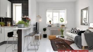 снять квартиру на сутки в перми(Арендовать VIP апартаменты - http://bit.ly/1BEKzgC ---------------------------- Арендовать квартиру по низкой цене в городе Уфа..., 2014-10-05T17:44:20.000Z)