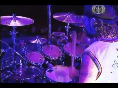 Dream Theater -  Lines in the sand ( Live in Bucarest ) - tradução português mp3