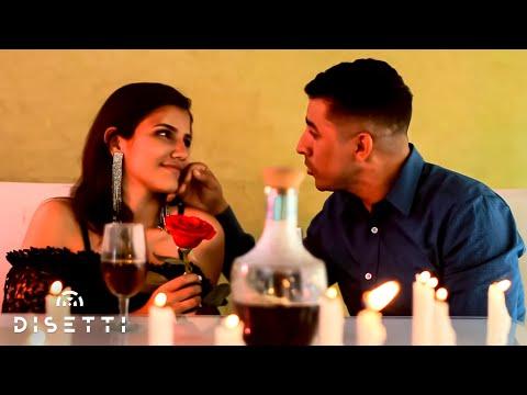 ME DECLARO ENAMORADO | FERNEY FLOREZ | (Video Oficial). thumbnail