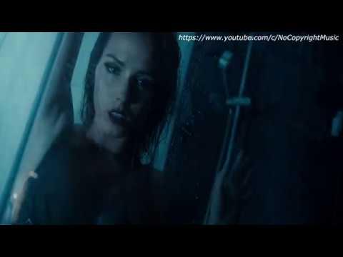 (House) Denny Hardman - Night Obsession (Original Mix)