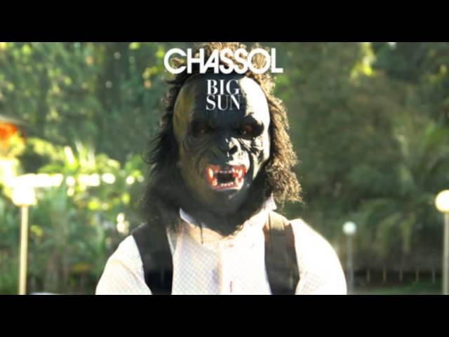 chassol-pipornithology-pt-ii-chassol
