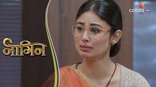 Naagin Throwback | Shesha Desperately Looks For Shivanya