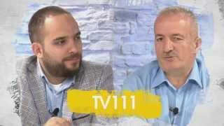 TV111 Tanıtım Filmi
