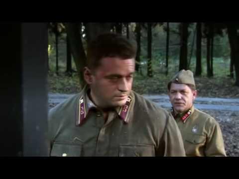 Самый сильный фильм о войне и героизме солдат  Спасти и уничтожить  Русские фильмы про войну ,боевик