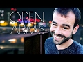watch he video of Open Arms - Journey - Cover by Noel DeLisle