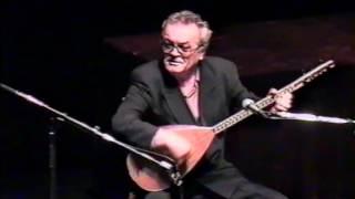 Talip Özkan / Mansur Bildik -- Üç Deyiş