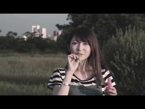 Ms.take 『君の香り』
