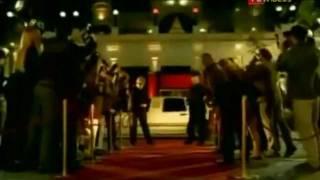 AXE Music Star - da King feat. Mr.Pimpa