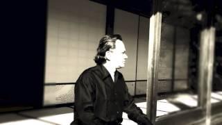 Sergey Koudriakov - Brahms / Piano Sonata, op.2
