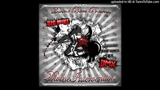 Download Stan Spit - It Ain't A Problem feat. AlPac & Pat Gallo (Prod. by Divine Bars) MP3 song and Music Video