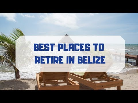 Best Places to