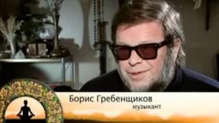 """1КАНАЛ ФИЛЬМ """"С НОГ НА ГОЛОВУ"""""""