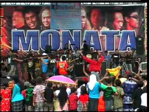 pesona monata lamongan tawurmania  DAT   YouTube