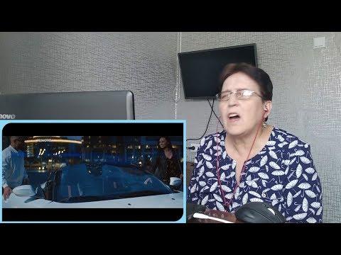 Doni feat. Timran - Не спать (премьера клипа, 2019) РЕАКЦИЯ