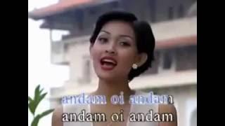 Wisye Pranadewi - Andam oi