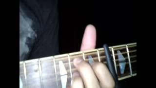 Siti Nurhaliza-Bicara Manis Menghiris Kalbu Cover
