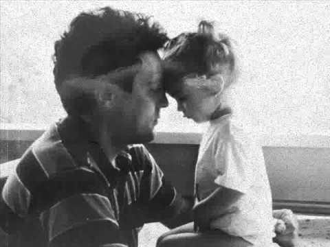 Melodi - Bana bir masal anlat baba (Yeni...