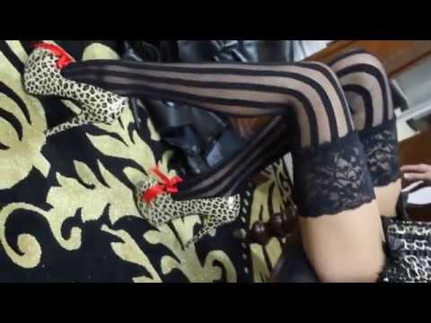 Транссексуалы Shemale » ПОРНО ВИЗИОН ~ Порно Онлайн