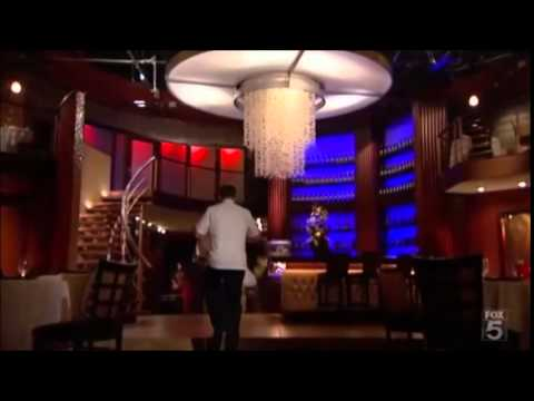 Hell's Kitchen - All Eliminations and Winners (Seasons 1-5) (Censored)