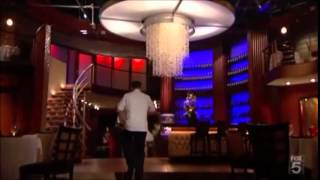 Hell s Kitchen All Eliminations and Winners