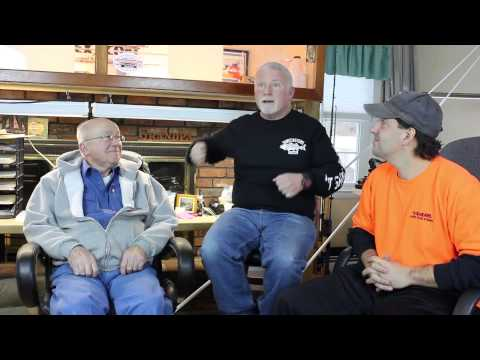 The Real Reasons Fishing Rod Blanks Break