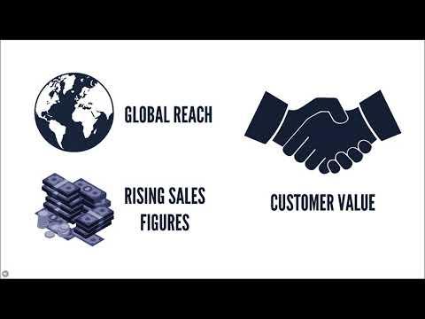 Uber's Digital Marketing Strategies - RMIT University   MKTG1415 - Aaron Girton & Paula Aginis