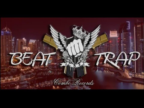 Instrumental Beat Trap #1 (Prd. Combo Records) *USO LIBRE*