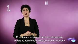 5 ideas de Felicidad en la oficina - Sylvia Ramírez para Alpina Colombia