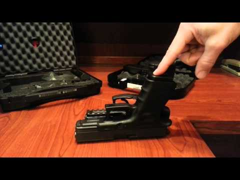Why I sold my HK P30 LEM for a Glock G19