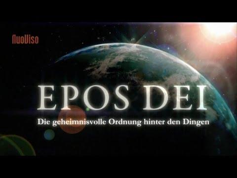 Vor Ort - Hinter den Kulissen von NuoViso Filmproduktion