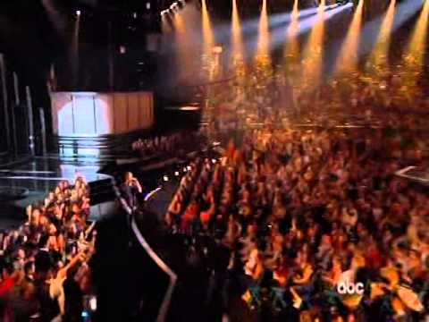 Imagine Dragons   Tiptoe On 2014 Billboard Music Awards