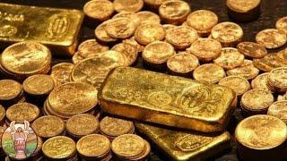11 ENIGMES QUI VALENT 50.000 EUROS | Lama Faché